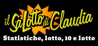 Il Salotto di Claudia